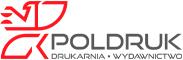 Poldruk - drukarnia | wydawnictwo